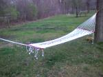 hammock from Riley Sproul 1