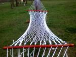 hammock from Riley Sproul 2